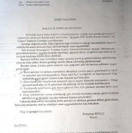 izin-belgesi