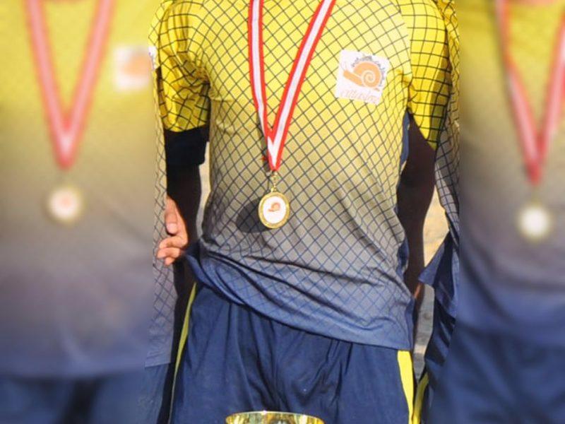 Seferihisar'ın Genç Yeteneği Galatasaray'da