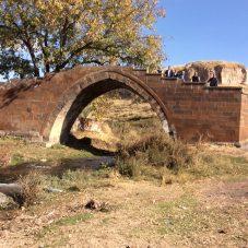 Ahlat ve Adilcevaz'ın Cittaslow Adaylıkları İçin Bitlis'teyiz