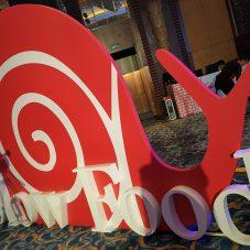 Seferihisar, Uluslararası Slowfood Kongresi'ne Katıldı