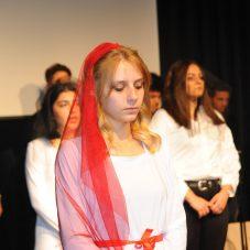 Kadın Ve Çocuk İstismarı Son Bulsun