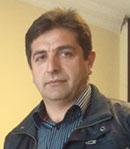 ismail-bazan
